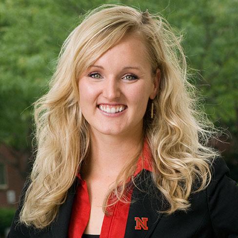 Jenna Huttenmaier