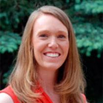 Dr. Lindsay Hastings