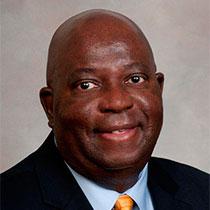 Dr. Jake Kirkland, Jr.