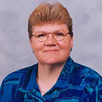 Dr. Deb Mullen