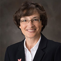 Cheryl Pflueger