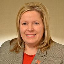 Dr. Shannon Rowen